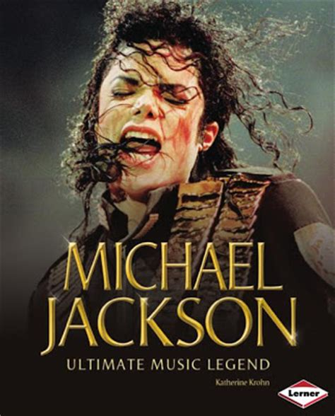 biography facts about michael jackson download biography of michael jackson ultimate music legend