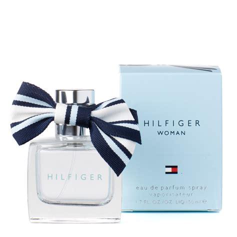 Parfum Hilfiger hilfiger parfum altijd de beste prijs voor je luchtje parfum vind altijd de beste