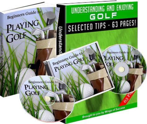 hygge beginnerã s guide to learn and understand the of cozy living volume 1 books tripleclicks understanding and enjoying golf bonus