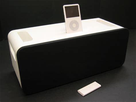 Speaker Laptop Apple apple computer ipod hi fi speaker system mp4converter net