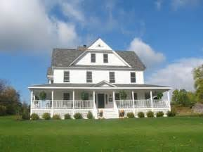 farm house porches white farmhouse porch outdoor curb appeal