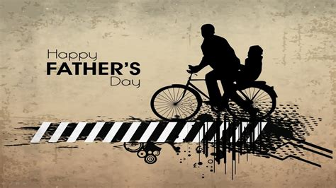 happy fathers day quotes sayings fathers day quotes and sayings happy s day