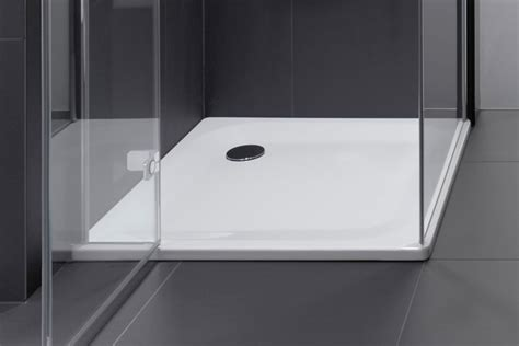 bette floor bette one shower tray