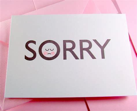 printable card sorry printable sorry cards pertamini co