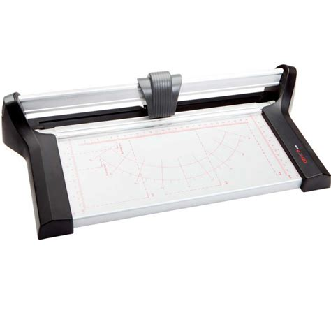 Paper Catter Joyko A3 genie a3 precision rotary paper trimmer guillotine