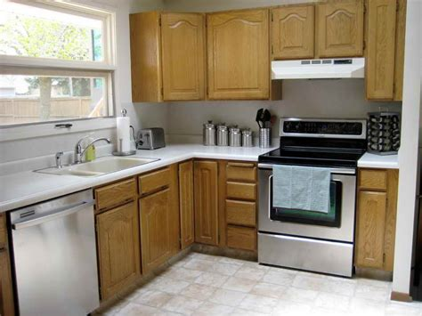 kitchen cabinet makeover ideas home furniture and decor