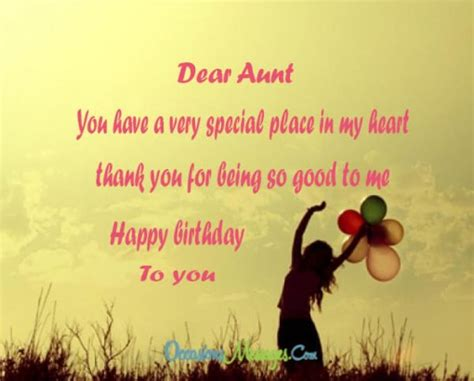 Happy Birthday Quotes For Aunts Best 25 Birthday Wishes For Aunt Ideas On Pinterest