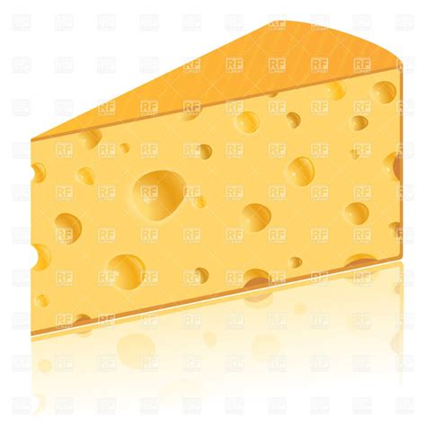 cheese clip cheese clipart clipartion