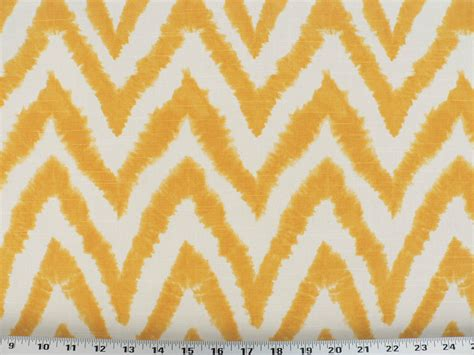 drapery and upholstery fabric drapery upholstery fabric 100 cotton tie dye ikat slub