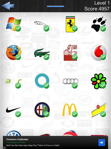 logo quiz cheats logo quiz ultimate answers level 3 www pixshark images galleries with a bite