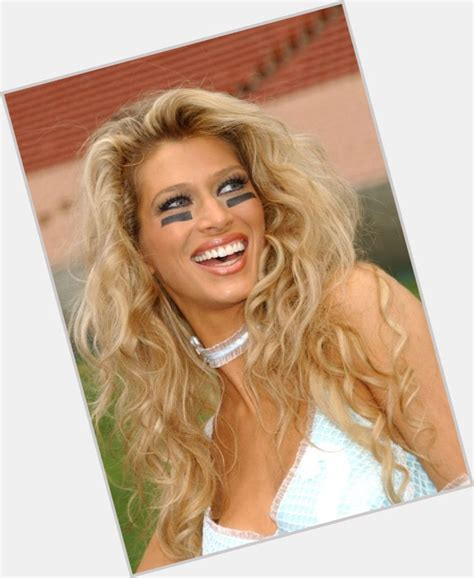 celebrity rehab amber amber smith official site for woman crush wednesday wcw