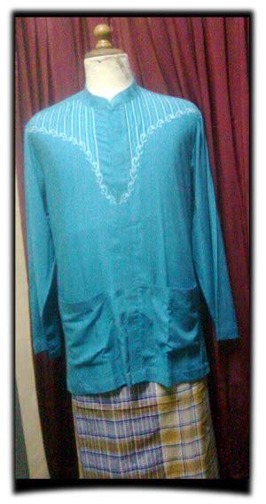Blouse Dan Koko Muslim manfaat busana muslim busana muslim koko koko blouse
