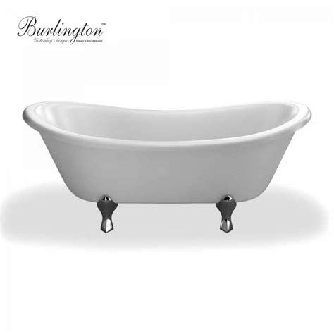 top bathtubs burlington bateau freestanding roll top bath uk bathrooms