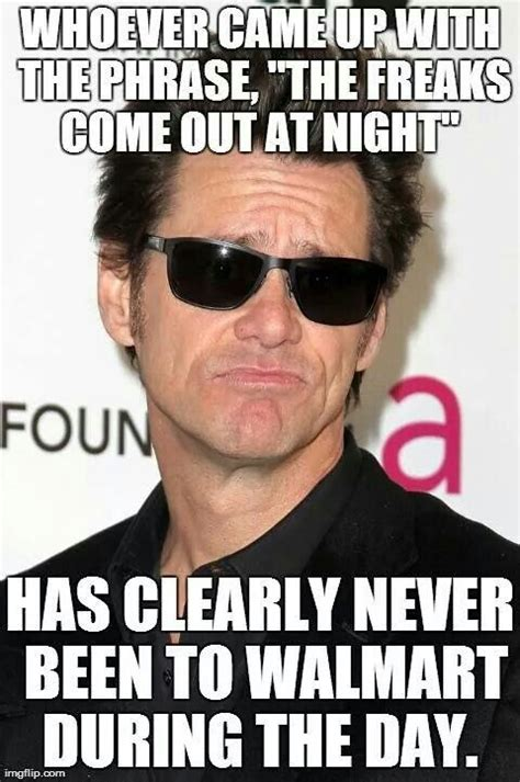 Jim Carey Meme - jim carrey meme humor pinterest
