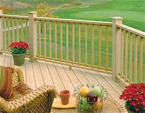 Latitudes Decking by Geodeck Composite Deck And Rail
