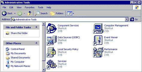 event viewer monitor user account activity in windows 8 windows xp event viewer