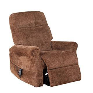 cheap electric recliner chairs cheap recliner chairs electric recliner chairs riser