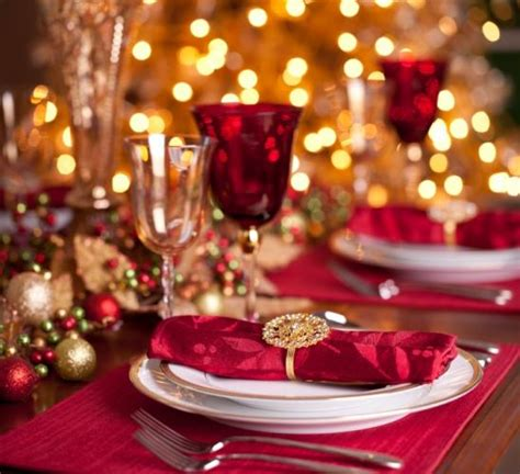 elegant themed events holiday parties the carriage house