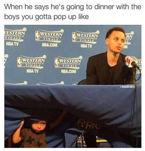 Riley Meme - 52 best memes images on pinterest