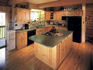 Kitchen Design Catalog Best Catalog Of Kitchen Cabinet Design Decor Image