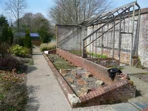 winsford walled garden winsford walled garden uk image search results