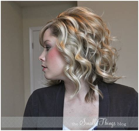 best hair curler for short hair 312 best images about hair on pinterest my hair hot