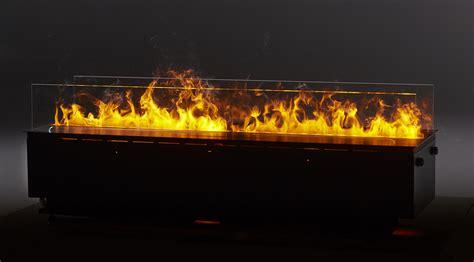 magic fireplace by safretti the panday fireplace