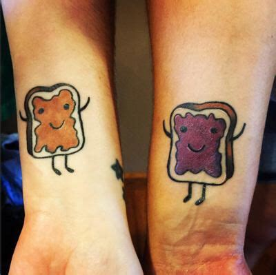 butter tattoo designs 21 best tats for dayzzz images on ideas