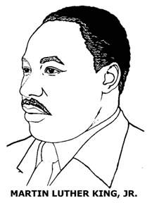 mlk coloring pages get this image of martin luther king jr coloring pages to