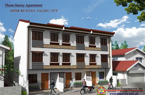 apartment layout philippines apartment design in philippines ofw business ideas 4