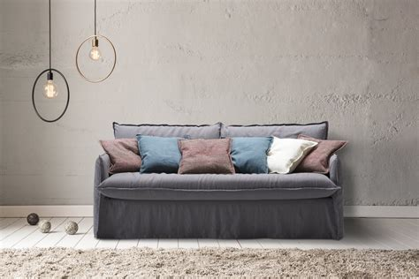 clarke sofa bed for a daily use
