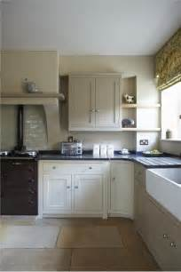 Farrow And Ball Kitchen Cabinets Farrow Amp Ball Inspiration