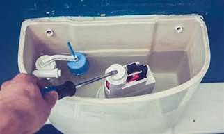 7 trucs pour 233 conomiser l eau dans la salle de bain