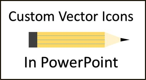customized powerpoint templates custom featured freepowerpointtemplates free