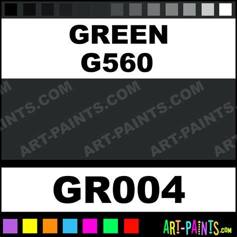 green g030 warm greens pastel paints gr004 green g030 green g560 warm greens pastel paints gr004 green g560