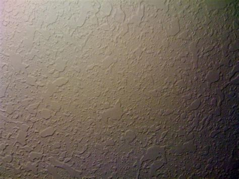 types of wall texture types of drywall texture photos