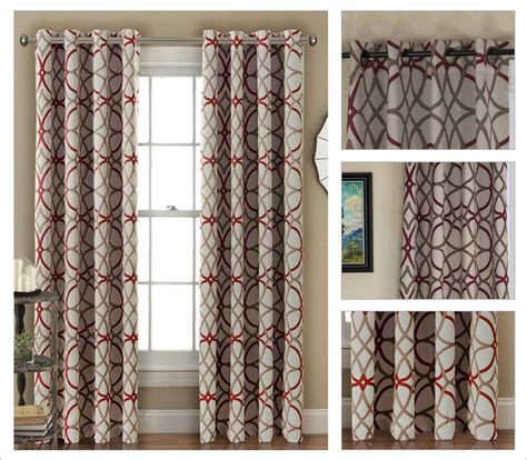 unique living room curtains living room curtains and drapes unique living room