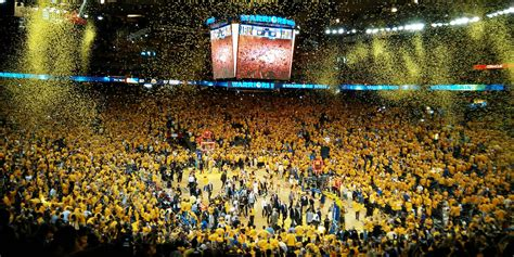 golden state warriors fans golden state warriors accused of mobile app to