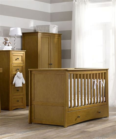 mothercare baby bedroom furniture mothercare harrogate cot bed heritage beds cots and love