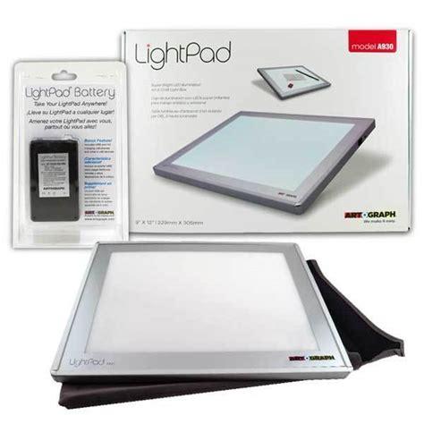c 243 mo hacer una mesa de luz casera accessorios y mesas de luz lightpad 33 dto pinturas para modelismo