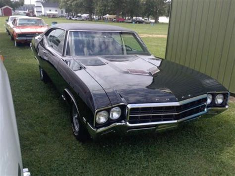1967 buick gs400 restoration parts html autos post