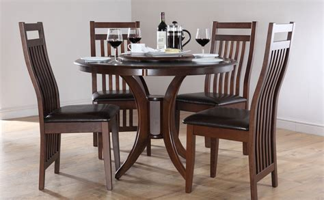 Walmart Dining Room Tables And Chairs Unique Dinette Table And Chairs Dining Room Sets Walmart Innards Circle