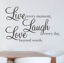 live laugh love quotes quotesgram live laugh love sticker free shipping worldwide