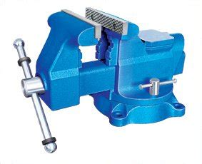 uses of bench vice 30d top quality bench vise view american type bench vise