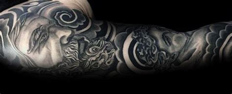 75 nice tattoos for men masculine ink design ideas