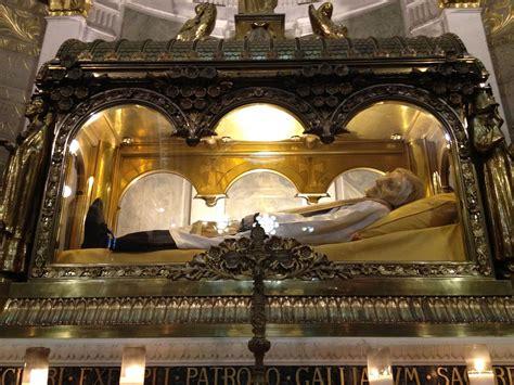 Superior St John Neumann Church #2: St-john-vianney.jpg