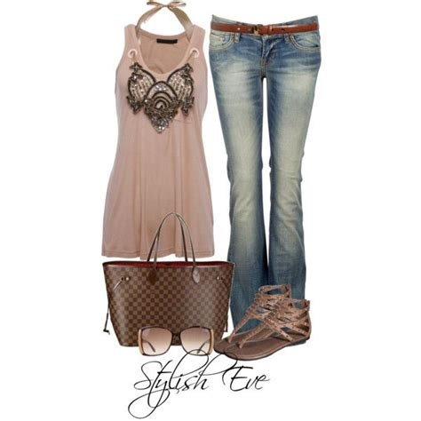 womens outfits summer on pinterest stylish eve outfits 2013 casual summer tops for women 15