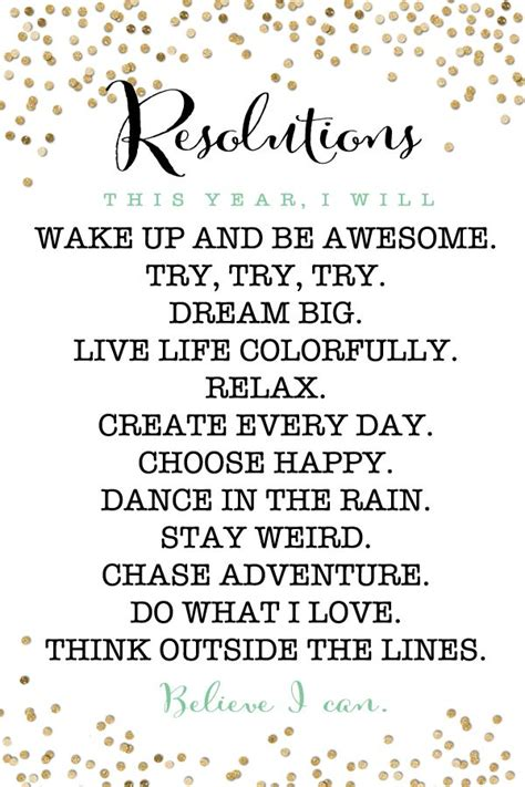 100 new year resolution ideas 17 best happy new year quotes on happy new