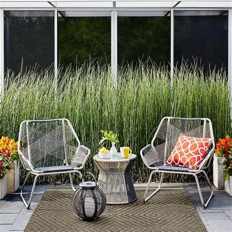 patio furniture 300 best patio furniture 300 bucks that you can buy now
