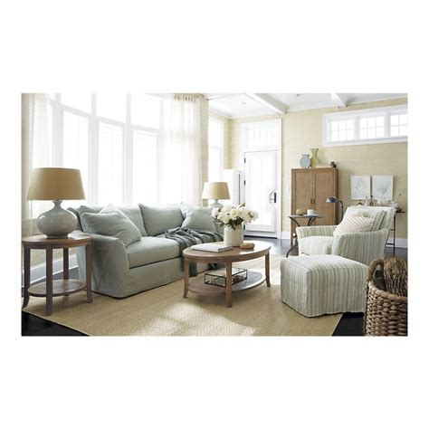 living room furniture crate and barrel forever fun ideas crate and barrel living room crate